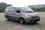 5.1米|5-9座金旅轻型客车(XML6510E3MY)