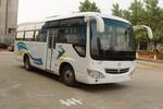 7.5米|10-19座同心客车(TX6749A)