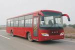 10.4米|24-46座骊山客车(LS6103BT)