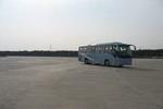 11.5米|24-49座金龙旅游客车(XMQ6118Y1)