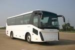 9.4米|15-39座五十铃豪华客车(GLK6942HA)