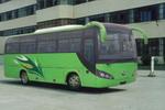 8米|24-37座南骏客车(CNJ6802H)