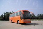 12米|24-53座金龙旅游客车(XMQ6120Y2)