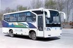 8米|24-30座蜀都客车(CDK6792Q1D)