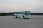 12米|24-53座金龙旅游客车(XMQ6127Y1)