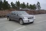 东方红国二微型多用途货车102马力1吨(LT1022SQ1P)