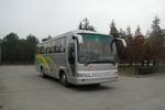 8.4米|28-35座华中客车(WH6840R)