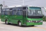 7.8米|10-31座南骏城市客车(CNJ6780ENG1)