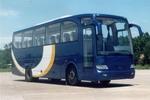 11.5米|38-51座红桥豪华客车(HQK6115)
