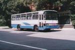 9.7米|25-44座太湖客车(XQ6961T1)