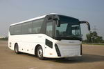 9.4米|15-39座五十铃豪华客车(GLK6942H4)