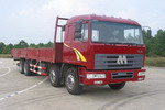福德国二前四后八货车241马力18吨(LT1310)