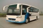 7.6米|24-29座蜀都客车(CDK6753E4D)