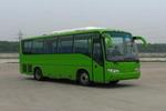 8.9米|24-39座扬子江客车(WG6890HC)