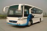 8米|24-30座蜀都客车(CDK6790E1D)