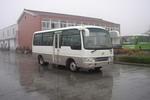 6米|13-19座华夏轻型客车(AC6606KJ1)