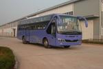 11.9米|24-44座三湘卧铺客车(CK6120W)