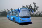 10.4米|19-31座北方奔驰城市客车(ND6100U)