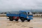 力帆国二单桥货车95马力4吨(LF1080G)