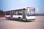 10.6米|21-37座扬子城市客车(YZK6108CADF)