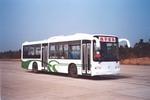 10.6米|21-37座扬子城市客车(YZK6108C)