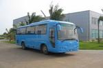 7.9米|25-31座太湖客车(XQ6790YH2)