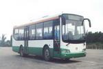 10.4米|30-39座红桥城市客车(HQK6100GK)