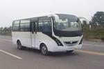 6米|10-19座凌宇轻型客车(CLY6606DJ)