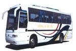7.5米|22-30座长鹿客车(HB6750)