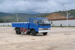 力帆国二单桥货车91马力4吨(LF1082G)