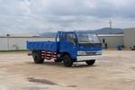 力帆国二单桥货车91马力4吨(LF1083G)