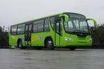 10.2米|19-47座恒通客车客车(CKZ6109CA1)