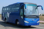 SFQ6101SH豪华旅游客车