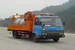 泰坦牌CZL5080TYH型综合养护车图片