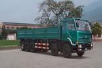 红岩其它撤销车型货车362马力32吨(CQ1473TSG429)