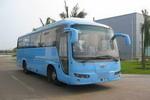 8.6米|25-37座太湖客车(XQ6860YH2)