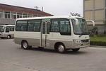 6米|13-19座华夏轻型客车(AC6608KJ2)