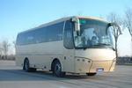 9.2米|24-43座中通博发客车(LCK6920H)