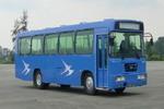 10米|33座川路客车(CGC6990A)