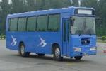 9.9米|33座川路客车(CGC6991A)