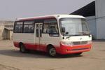 6米|10-19座福建轻型客车(FJ6606EXP)