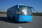 9米|24-39座星凯龙客车(HFX6900HK2)