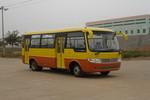 7.2米|12-33座福建城市客车(FJ6721G)