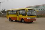 7.2米|12-33座福建城市客车(FJ6720G)