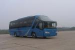 12米|24-44座陕汽卧铺客车(SX6127HW)