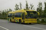 11.4米|23-42座申沃城市客车(SWB6115Q5-3)