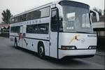 12米|24-38座北方豪华卧铺客车(BFC6120WD1)