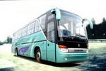 12米|21-55座广通客车(GTQ6121G4)