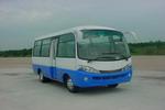 6米|10-18座友谊轻型客车(ZGT6605DKQ1)