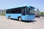 8.2米|24-35座吉江客车(NE6820D3)